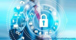 Las 3 herramientas de ciberseguridad más poderosas en 2021
