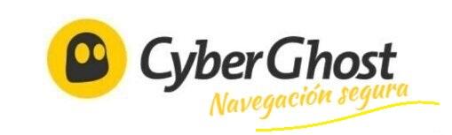Navegar con seguridad por Internet