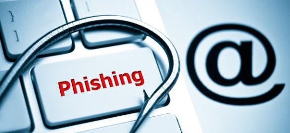 Phishing: reconocer y evitar las trampas