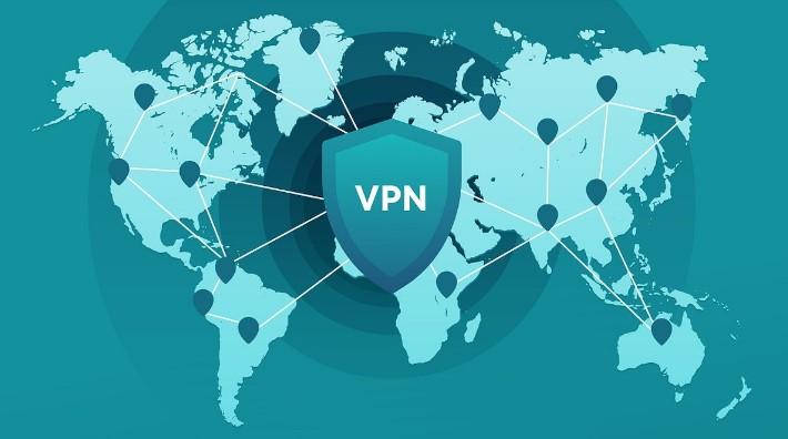 ¿Qué son las Redes Privadas Virtuales (VPN)?