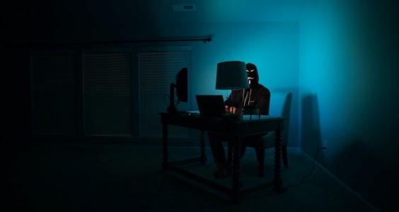 Cómo identificar quien te amenaza online