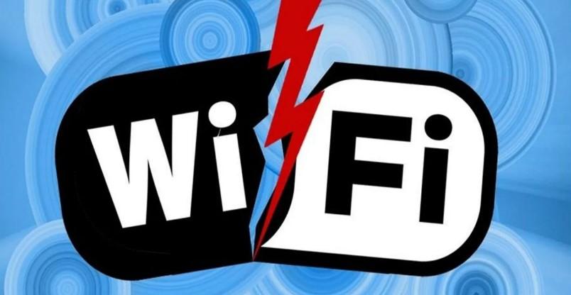 descifrar la contraseña Wifi en Windows