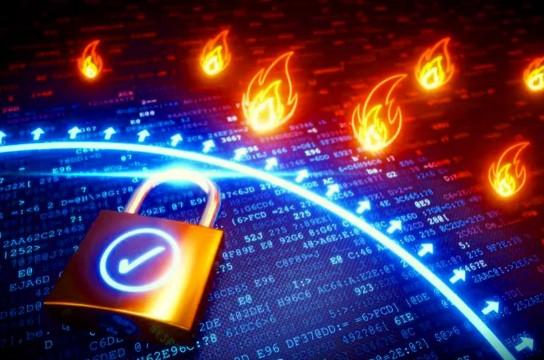¿Qué es un firewall y cómo funciona?