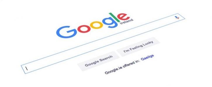 Aprende a personalizar resultados de búsqueda de Google