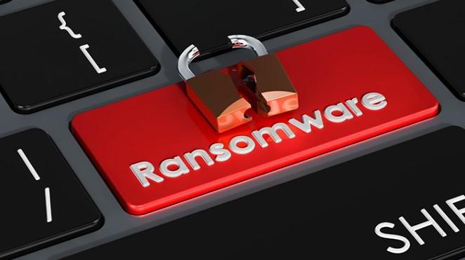 ¿Qué son ransomware y cómo funciona?