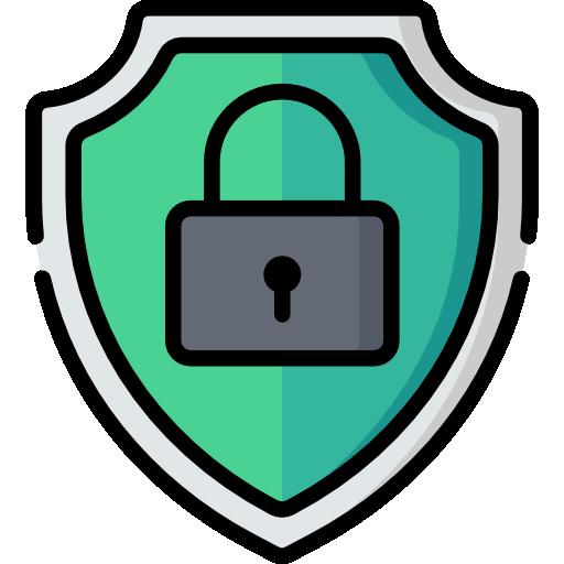Seguridad informática HOY