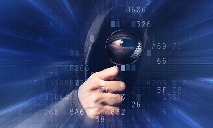 El spyware es un tipo de software malintencionado