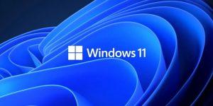Todo sobre Windows 11. Lo que debes saber