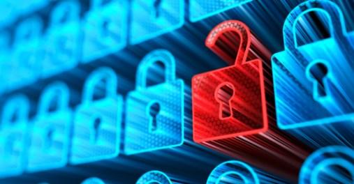 comprobar la vulnerabilidad de correos y contraseñas